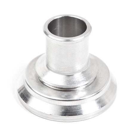 Blow Off Valve Mounting Adapter for Tial BOV