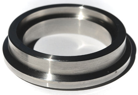 V-Band Turbine Inlet Flange for Garrett GT28 Housing