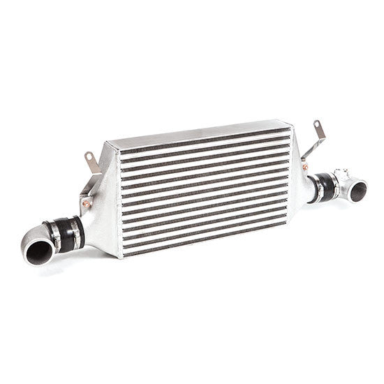 Garrett Intercooler Kit, 2013 Focus ST Turbo 2.0L, 600HP
