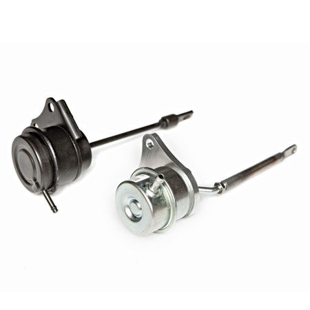 Electrical style actuated,stock Turbo Diesel,1.9L TDI BEW Wastegate Actuator
