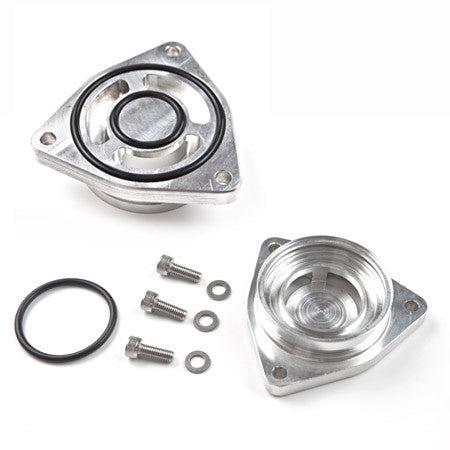 BOV Adapter for Stock Location Hyundai Genesis Coupe 2.0T