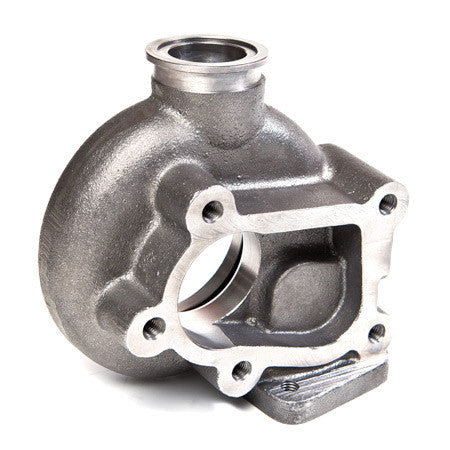 Garrett Turbine Housing Mazda Mazdaspeed 3 externally wastegate