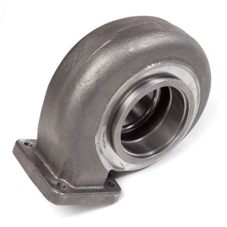 "Garrett Turbine Housing, T4 undivided 4"" v-band"