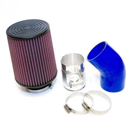 High Flow Intake Extension, MAF HSG And Filter Kit For Mazdaspeed 6