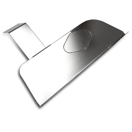 Stainless Heatshield for Scion tC Turbo Applications