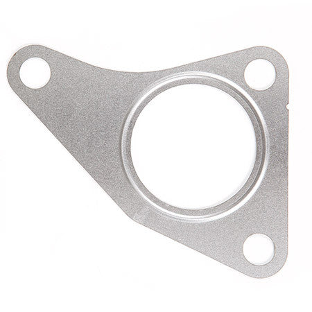 Metal Gasket For Turbo To Up-Pipe for WRX/STI 2002-2012