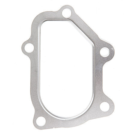 Turbo to Downpipe Metal Gasket 2002-2012 WRX/STI