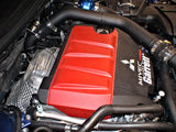 Garrett EVO X GT35R EWG Twinscroll 600HP Bolt-on Turbo
