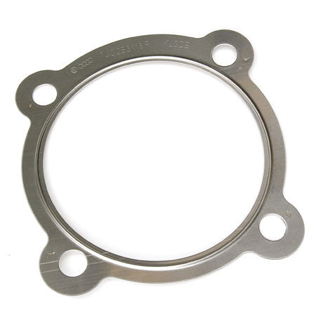 Turbo to Downpipe Gasket, 4 Bolt Flange, 98-05 FWD 1.8T