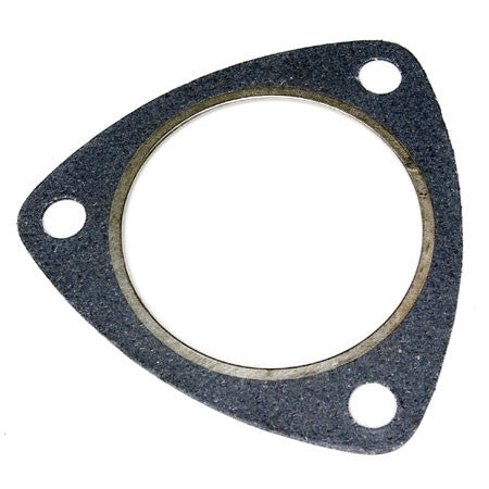 Gasket for Turbo to Cat or Race Pipe for 1.8T from 96-05