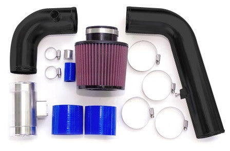 "Modular Intake Kit 3.0"" VW Golf/Jetta/GTI/Audi A3 2.0TFSI Turbo"