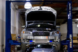 Garrett Intercooler Kit, Audi B7 A4 2.0T