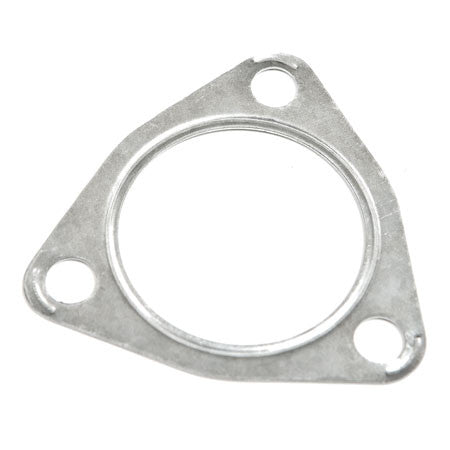 Rear Of Cat Gasket To Downpipe on 1996 to 2005 VW 1.8T