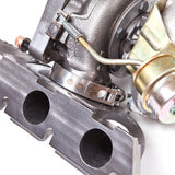 Garrett GT3071R-WG Stock Location Turbo & Manifold for 2.0T FSI / TSI 450HP