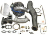 Garrett Chevy Durmax Turbo Kit 2001-2004