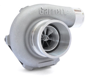 Garrett GTX2860R (GEN 2) Super Core / Less turbine housing