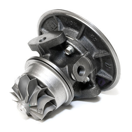 Garrett Ball bearing CHRA T3/60-1 compressor wheel,Stage III turbine wheel