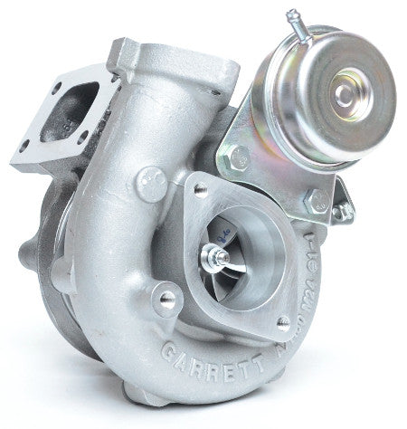 Garrett GT2560R Ball Bearing Turbo