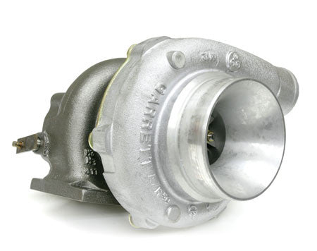 Garrett GT3071R-WG 90 Trim Turbine Ball Bearing Turbo