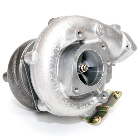 Garrett GT2871R Turbo with GT28R style Compressor,less actuator