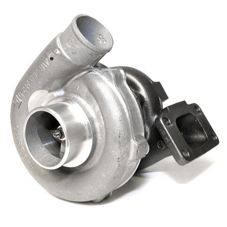 Garrett Ball bearing T3/T4E 60 Trim turbo