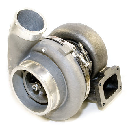 Garrett GT5518R 53 Trim Ball bearing Turbo