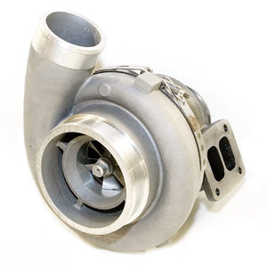 Garrett GT4508R Ball Bearing (aka GT45R) Turbo - w/ Custom Housing Options
