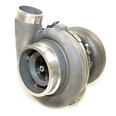 Garrett GT4708R Ball Bearing Turbo
