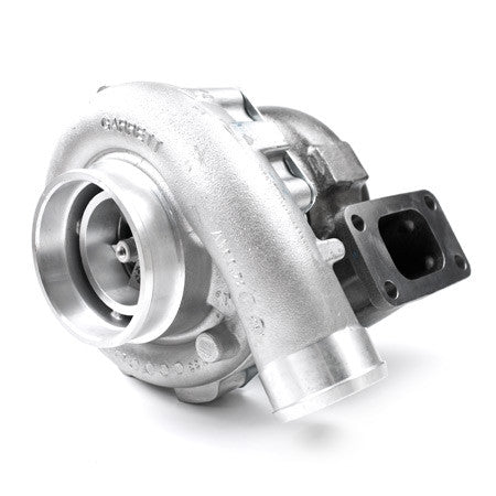 Garrett GT3788R Ball Bearing Turbo