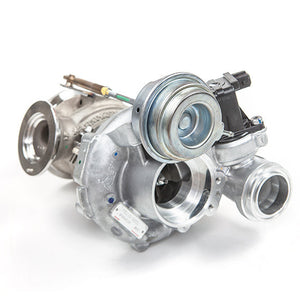 Garrett Small Frame Technology Turbocharger GT2256S