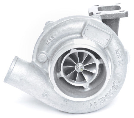 Garrett GTW3476JB (GTW5857JB) Journal Bearing Turbo