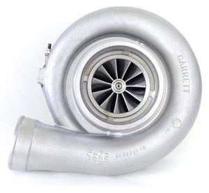 Garrett GTX5533R, 98mm Inducer (Class Legal)