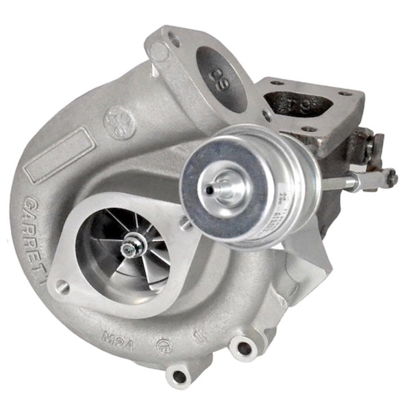Garrett Gen2 GTX2867R - RB26DETT Drop-In Upgrade Turbo