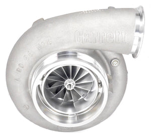 Garrett Gen2 GTX5544R - 106mm Turbo with Garrett 1.78 A/R T6 Undivided Turbine Housing