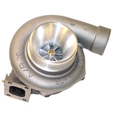 Garrett GT2876R Ball Bearing Turbo