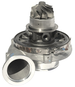 Garrett GTX4594R - Dual Ball Bearing Turbo (GTX-R Series)