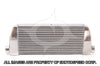 GT Intercooler 520/238/63mm core 600HP