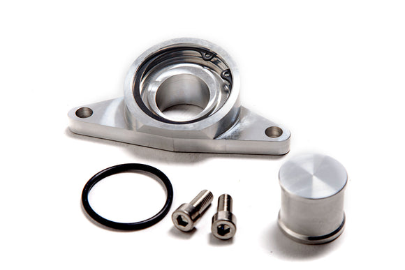 HKS BOV Adapter Flange Kit for Subaru WRX/STI