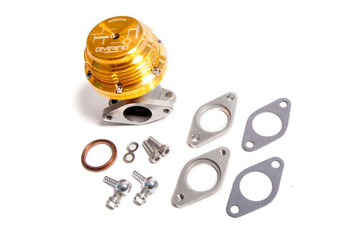Empire series Wastegate 38mm