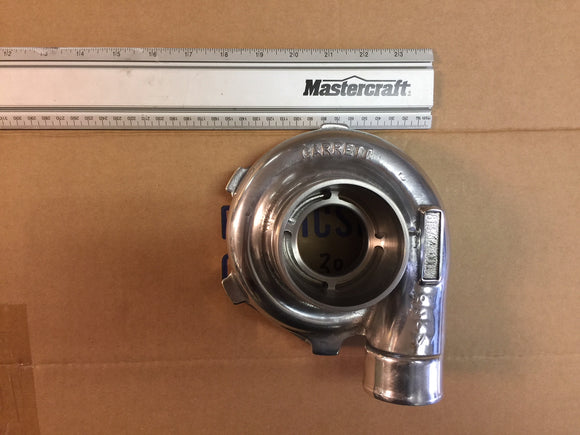 Garrett Compressor housing GTX2860R T04B (Polished)