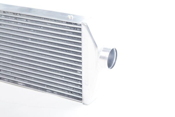 GT Intercooler 600/281/80mm Core 800HP