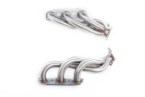 GT Manifold / Header for Nissan 350Z /Infiniti G35 with VQ35DE