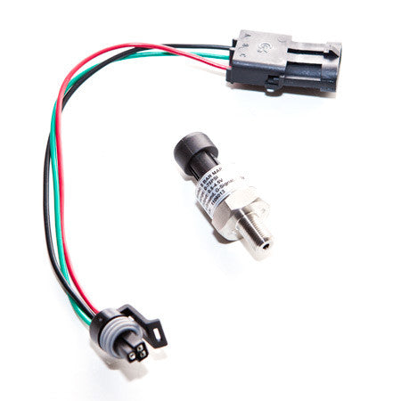 MAP Sensor for Misc Tuning/Turbo 5 Bar