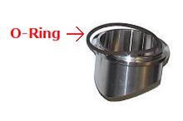 Tial 50mm BOV O Ring