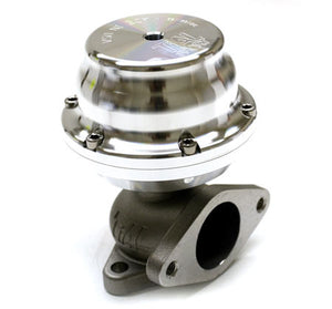 Tial 38mm external wastegate (F38)