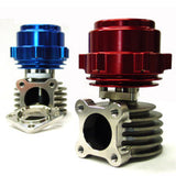 Tial 46mm External Wastegate (F46)