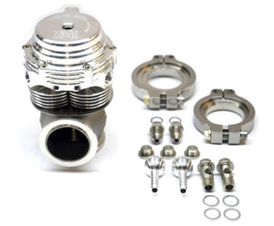 Tial External Wastegate V band 38mm (MVS-A)