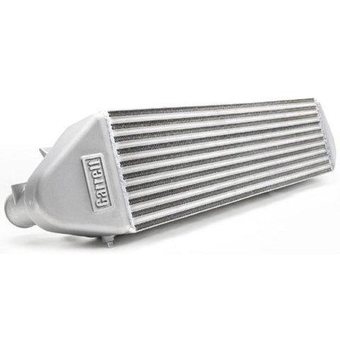 Garrett upgrade Intercooler for 2012+ Ford Focus ST 2.0L Ecoboost