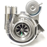 Garrett Turbcharger Gen2 GTX3071R, Bolt on for Hyundai Genesis Coupe 2.0T 650HP