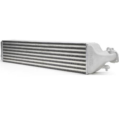 Garrett Honda Civic 1.5T/Si Intercooler Upgrade, PN:893516-6001